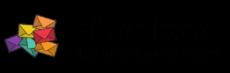 Inbox Expo