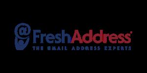 freshaddress