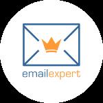 Inbox Expo 2021