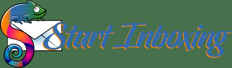 Start-Inboxing-Logo