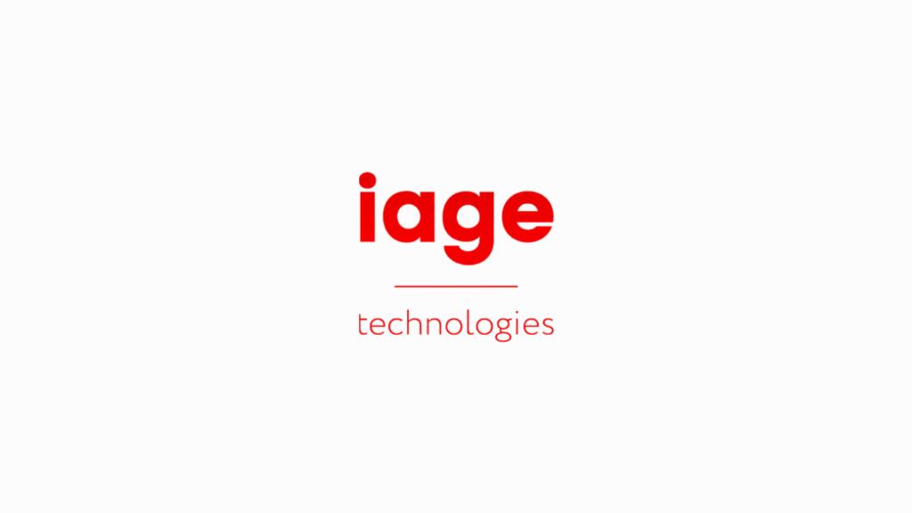 iage technologies (logo)