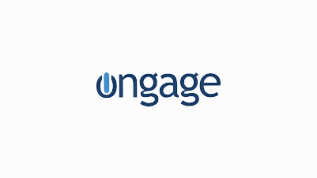 sponsor logo ongage