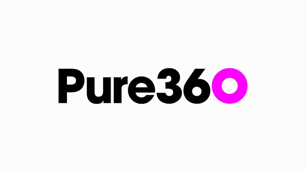 sponsor logo pure360