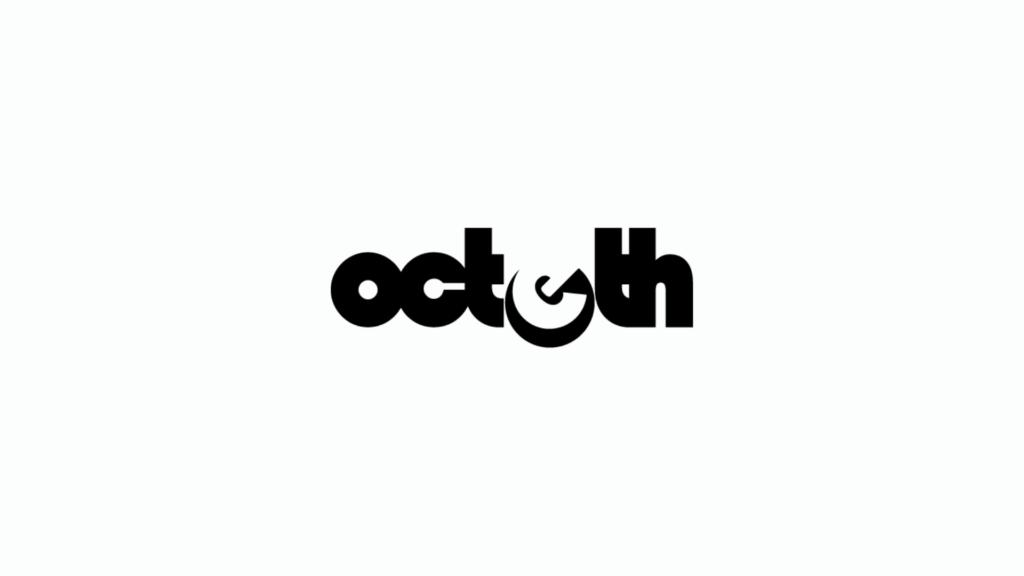 octeth