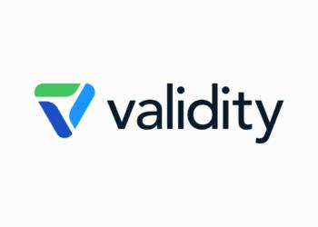 validity sponsor logo