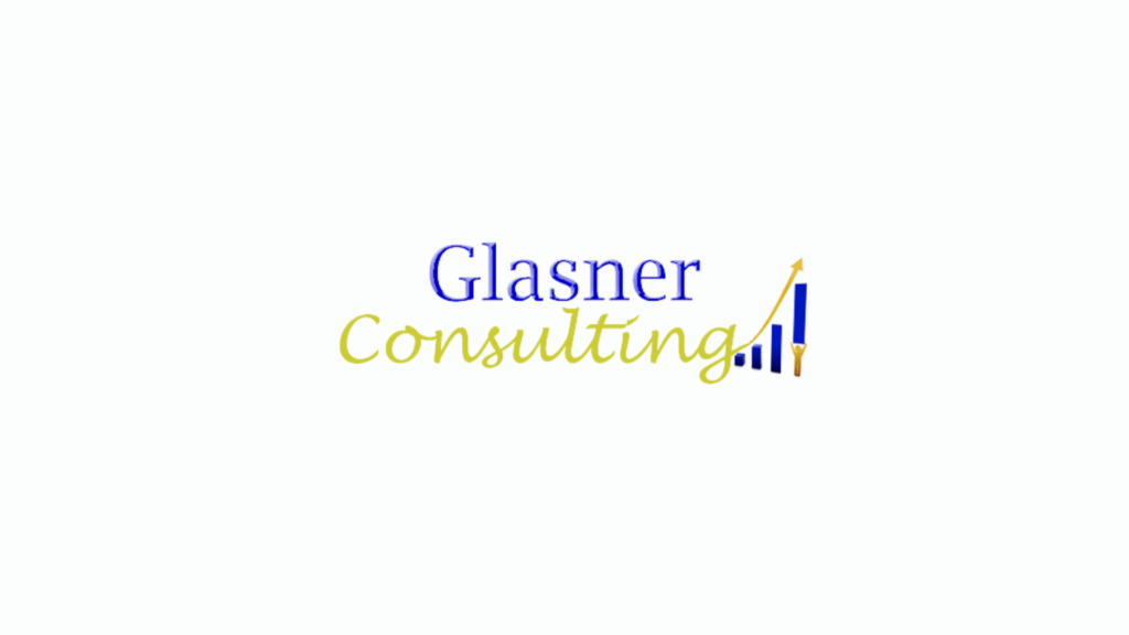 glasner consulting