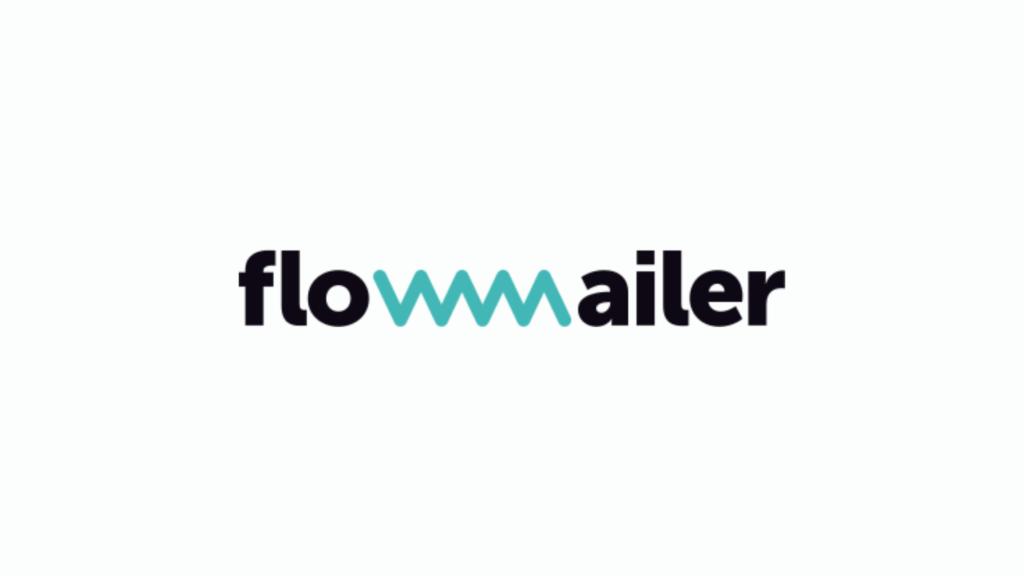 flowmailer logo