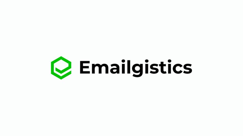 emailgistics