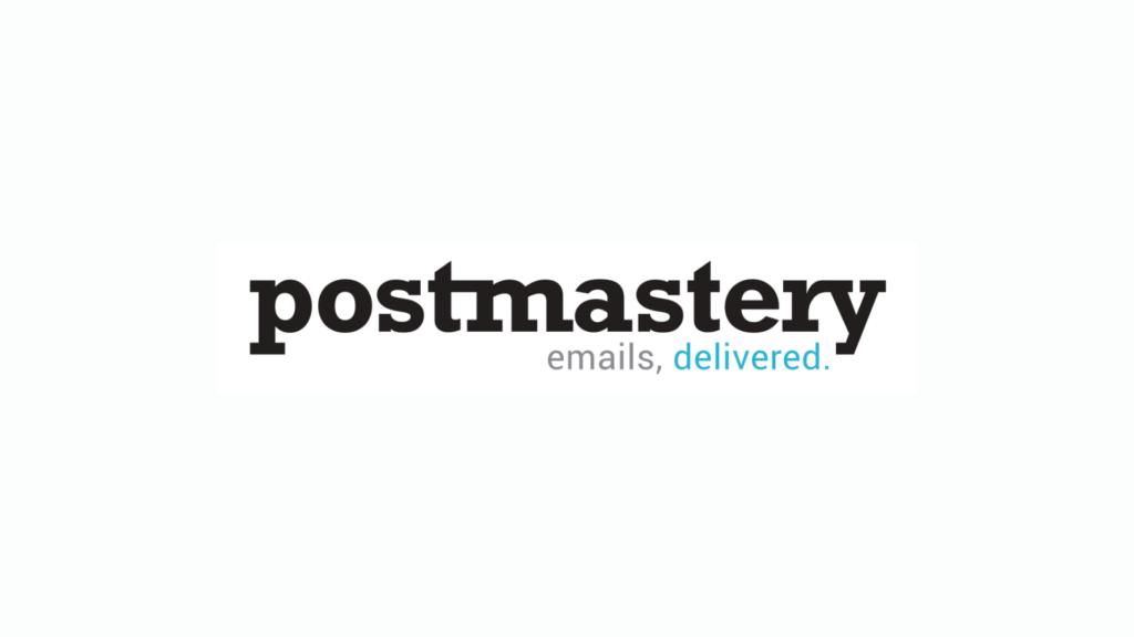 Postmastery