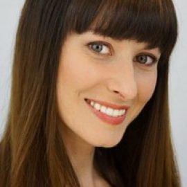 Clea Moore