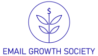 Email-Growth
