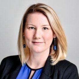 Karlien McLeod
