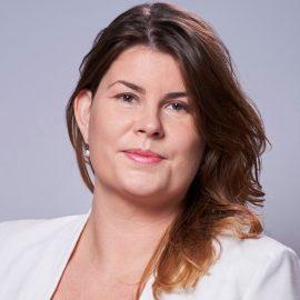 Michelle-Brinkhuis