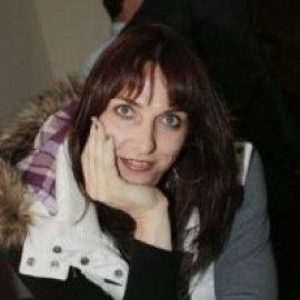 Michelle-Sullivan