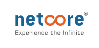 Netcore logo with R - PNG (1)
