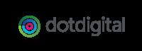 Primary-dotdigital-logo_RGB