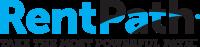 RentPath-with-tagline