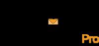 TouchBasePro_Logo