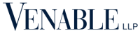 Venable_Logo_Thickened_20180328_Navy02