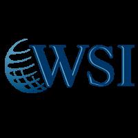 WSIWorld