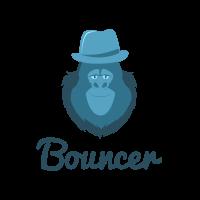 boucer