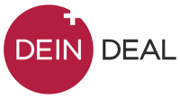 deindeal_logo