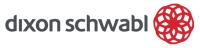 dixonschwabl_logo