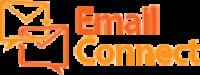 ec-logo-small