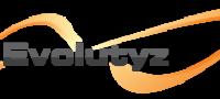evolutyz_logo
