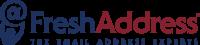freshaddress-logo