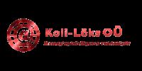 koli-loks (1)