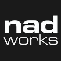 nadworks_logo