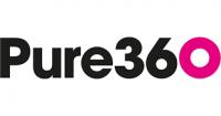 pure360-logo