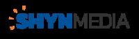 shynmedia-small
