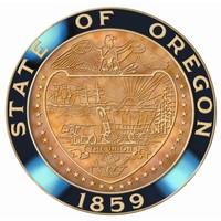 state-of-oregon