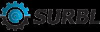 surbl_logo