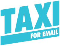 taxiforemail