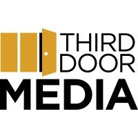 thirddoor_logo