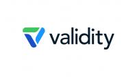 validity sponsor-2