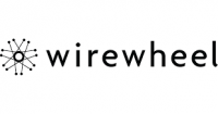 wirewheel